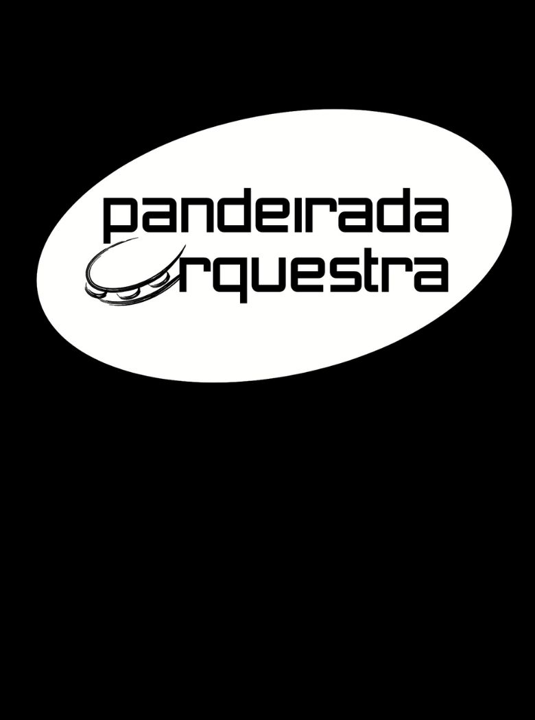 pandeirada-3